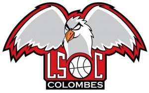 LSOC_Colombes
