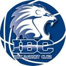 Issy Basket Club