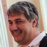 Daniel ETCHEGARAY