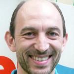Claude PIAT