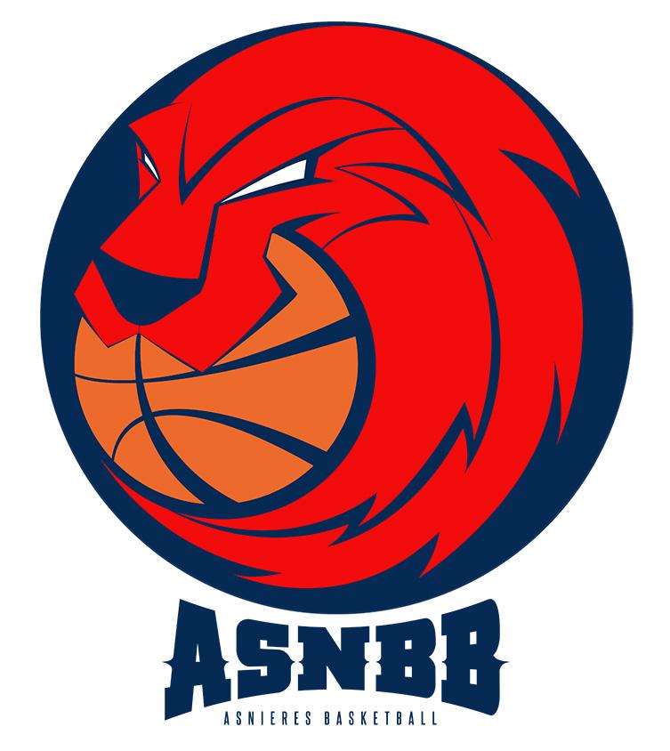 Asnieres Asnbb