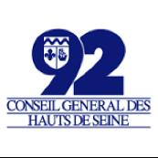 conseilgeneral92